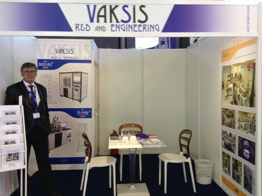 28<sup>th</sup> European PV Solar Energy Conference and Exhibition (EU PVSEC)