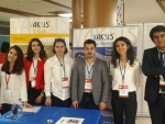 YBU Career Day and R&D Centers Exhibition 2017